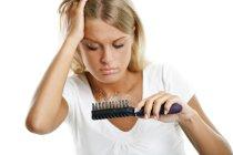 Плацент Формула средства против выпадения волос