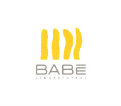 Babe Laboratorios (Испания)