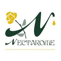Nectarome косметика
