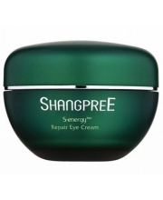 Shangpree S-energy Repair Eye Cream Восстанавливающий крем для кожи вокруг глаз