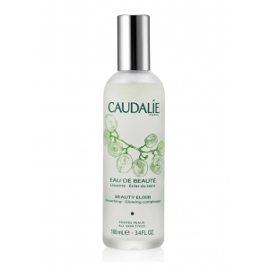Caudalie Beauty Elixir Вода для красоты лица 100 мл (Кодали)