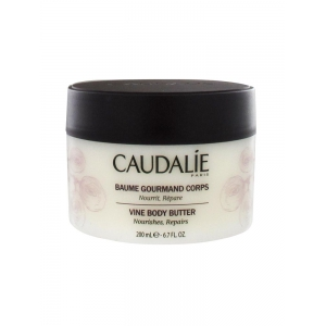 Caudalie Vine Body Butter Крем для тела