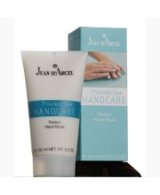 Jean D`arcel Handcare Маска для рук Perfect Hand Mask
