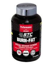 "Scientec Nutrition ""Burn Fat"" Сжигание жира и рельеф"