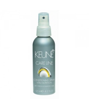 Keune Care Line Кондиционер-спрей Nutrition Conditioning Spray