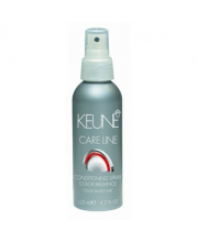Keune Care Line Кондиционер-спрей Яркость цвета Color Brilliance Conditioning Spray