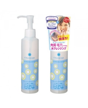 Isehan Clearecipe Cleansing Water Очищающая вода для лица