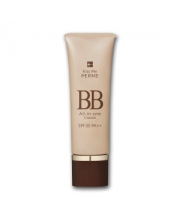 Isehan Ferme BB All-In-One Cream BB Крем SPF30