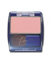 Isehan Ferme Cheek Brusher Румяна для щек