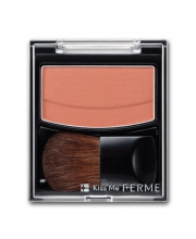Isehan Ferme Brightning Cheek Color Румяна