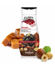 Farmona Sweet Secret Nut Бальзам для тела Орех