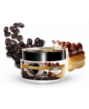 Farmona Sweet Secret Coffee Суфле для тела Кофе