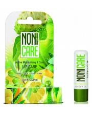 Nonicare Lip Care Intensive Бальзам для губ