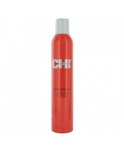 CHI Infra Texture Dual Action Hair Spray Лак для волос двойного действия Инфра