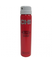 CHI Enviro Flex Natural Hold Hair Spray Лак для волос средней фиксации
