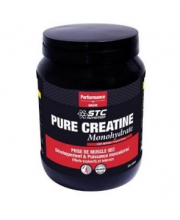 Scientec Nutrition Pure Creatine Monohydrate Креатин моногидрат