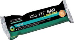 Scientec Nutrition KILL-FIT ® BAR Килл-Фит Бар