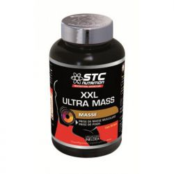 Scientec Nutrition XXL ULTRA MASS XXL УЛЬТРА МАСС